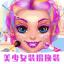 换装化妆小公主 VV1.0.5 安卓版