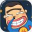 火星漫画 V1.0.50 安卓版