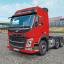 巨型卡车模拟器 V2.1 安卓版