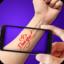 数创纹身(diy纹身) V21.9.10 安卓版