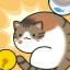 动物合成大师 V1(CatMergeGame) 安卓版