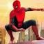 蜘蛛侠绳索英雄邪恶小镇 V1.1 安卓版