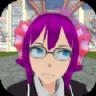樱之花校园模拟器 V1.0 安卓版