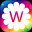 视频壁纸秀秀 V1.0 安卓版