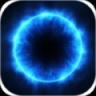 迷你魔幻粒子世界 1.8 安卓版