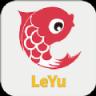 快乐鱼在线脑图 V1.0 安卓版