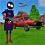 火柴人超级英雄 V1.6 安卓版