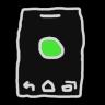 息屏挂机软件 V1.20app 安卓版