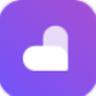 哟密 V3.9.3 安卓版