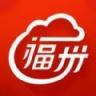 e福州服务平台版 V6.6.1 安卓版