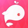 鱼丸星球 V4.8.0 安卓版