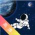 云游世界街景地图软件 V1.2.1 安卓版