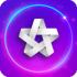 壁纸菌 V1.2 安卓版