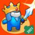 军团战争英雄 V1.0.3 安卓版